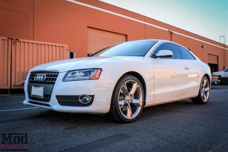 Audi_B8_A5_20T_AWE_Quad_Exhaust_Black_Tips_CF_Diffuser-28