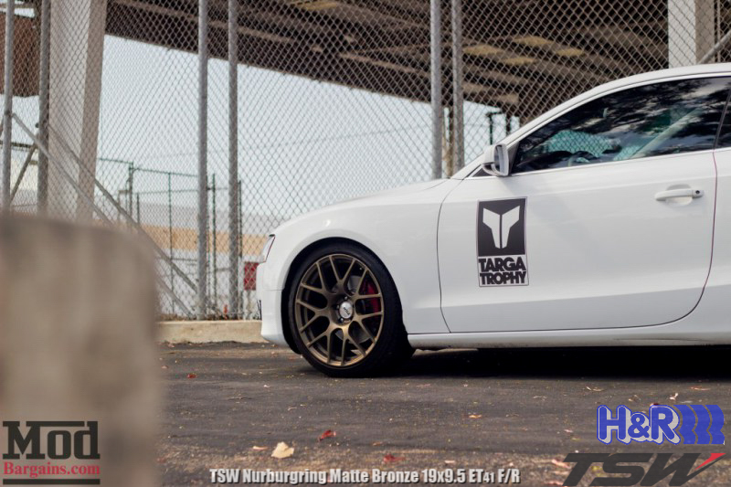 Audi_B8_A5_TSW_Nurburgring-Matte-Bronze-19x95et41_HR_Springs_CF_Spoiler_RS5_grille (2)