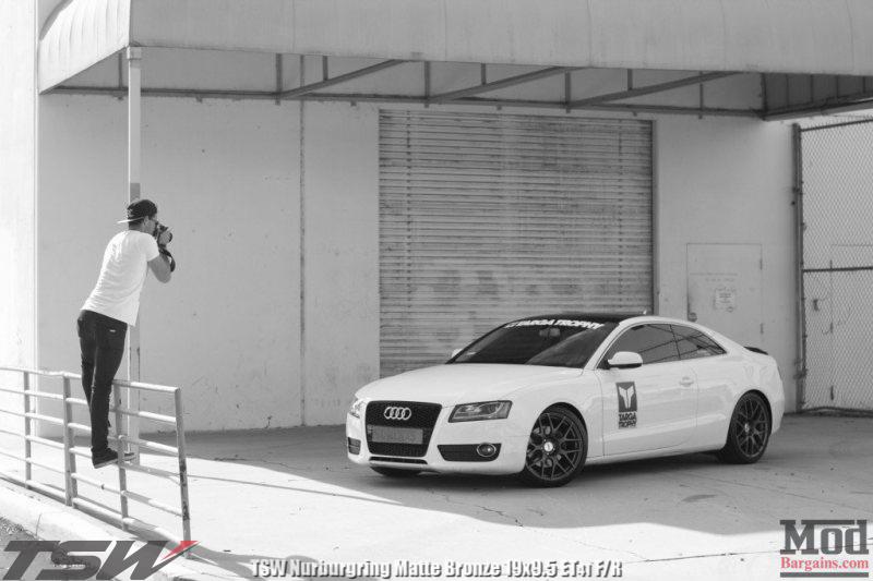 Audi_B8_A5_TSW_Nurburgring-Matte-Bronze-19x95et41_HR_Springs_CF_Spoiler_RS5_grille (7)