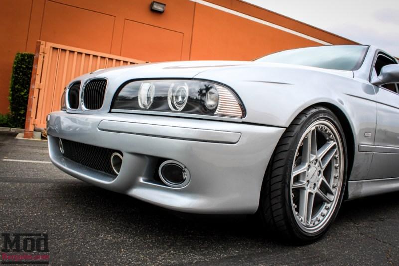 BMW_E39_ACS_Whls_wing_M5_Bumper_RoofWing_Brakes (2)