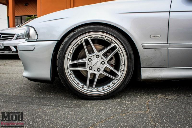 BMW_E39_ACS_Whls_wing_M5_Bumper_RoofWing_Brakes (7)