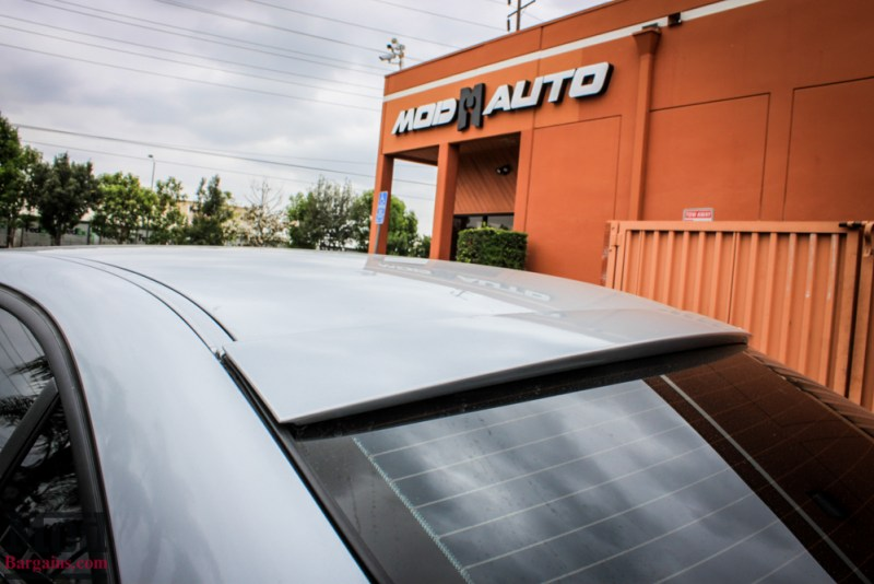 BMW_E39_ACS_Whls_wing_M5_Bumper_RoofWing_Brakes (8)
