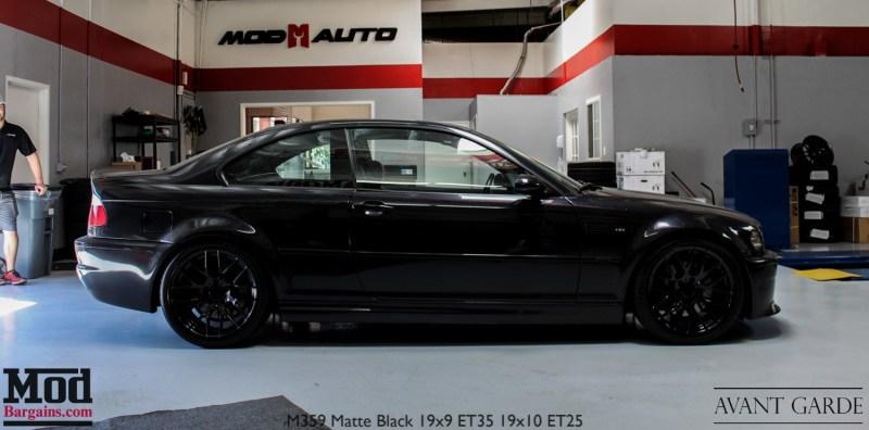 BMW_E46_M3_BlackBlue_Avant_Garde_M359_Black_19x9_19x10_CSL-7