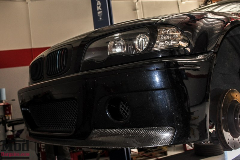 BMW_E46_M3_BlackBlue_CSL_Front_end_img2 (3)
