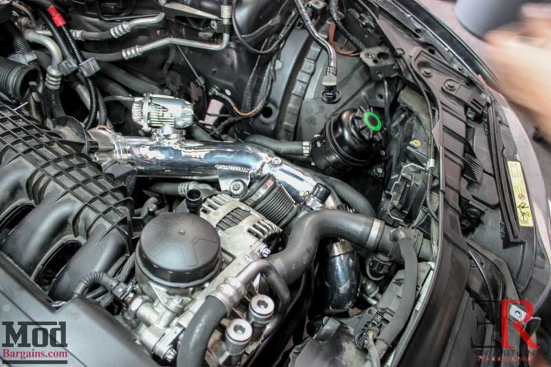 BMW_E82_135i_ER_FMIC_CP_Injen_Intake_Ark_Exhaust_COBB_AP_Forgestar_CF5-19