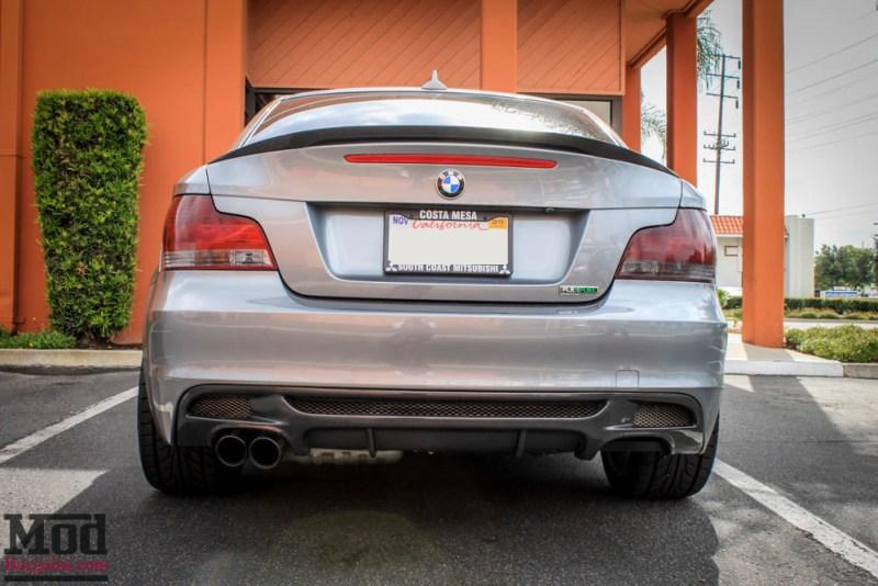 BMW_E82_135i_Msport_CF_Diffuser_E85-4
