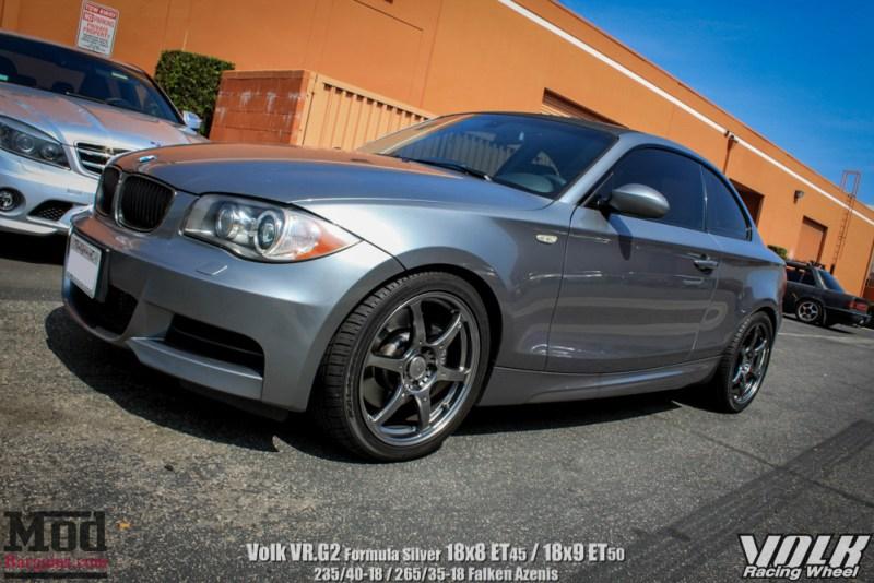 BMW_E82_135i_RemusQuad_Volk_VR.G2_18x8et45_18x9et50_-12