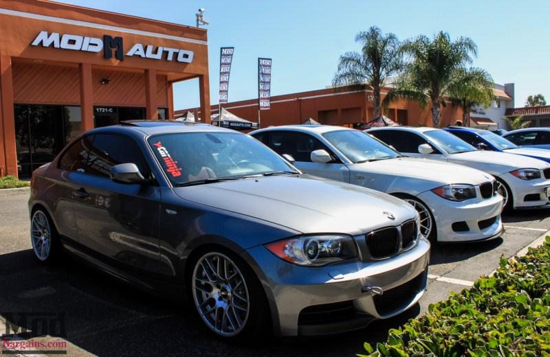 BMW_E82_1Fest_2015_128i_135i_1M_at_ModAuto-31