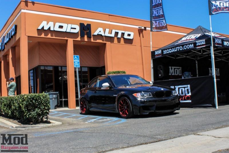 BMW_E82_1Fest_2015_128i_135i_1M_at_ModAuto-84