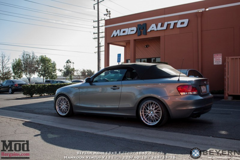 BMW_E87_135i_Cab_Beyern_mesh_18x85et40-18x95et45--2