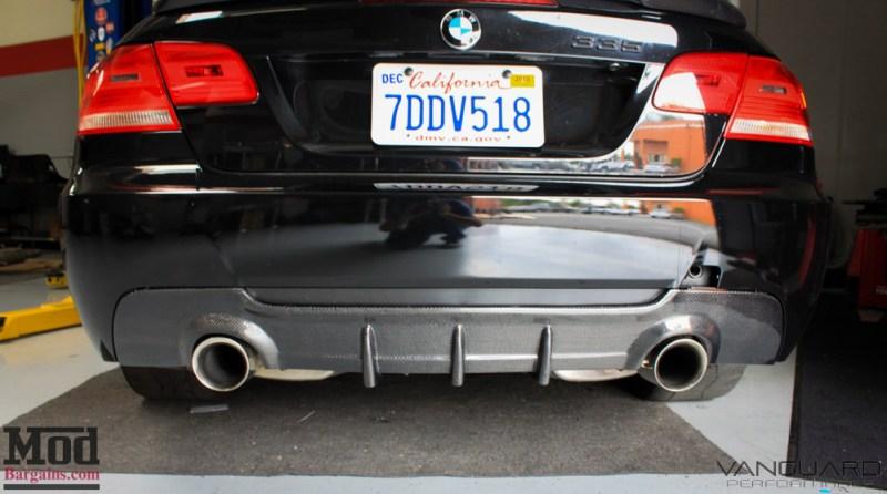 BMW_E93_335i_ER_Chargepipe_HKS_BOV_Mishi_OCC_Vanguard_Catback_Falkens-20
