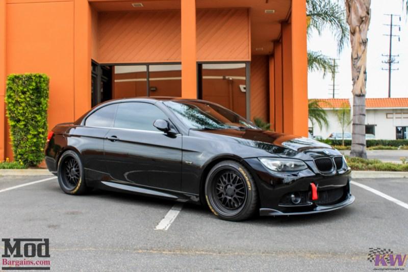 BMW_E93_335i_ER_Chargepipe_HKS_BOV_Mishi_OCC_Vanguard_Catback_Falkens-42