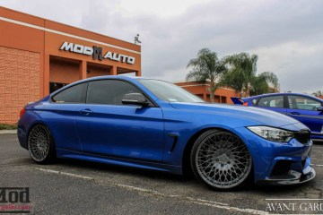 BMW_F32_435i_Msport_Avant_Garde_M540_245-30-20-255-30-20_-4