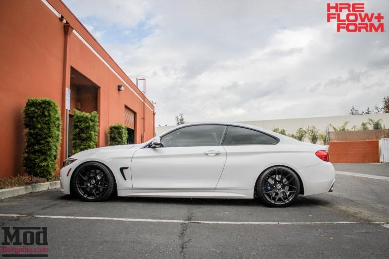 BMW_F32_435i_Msport_HRE_FF01_Tarmac_19_Hankook_V12_tires-29