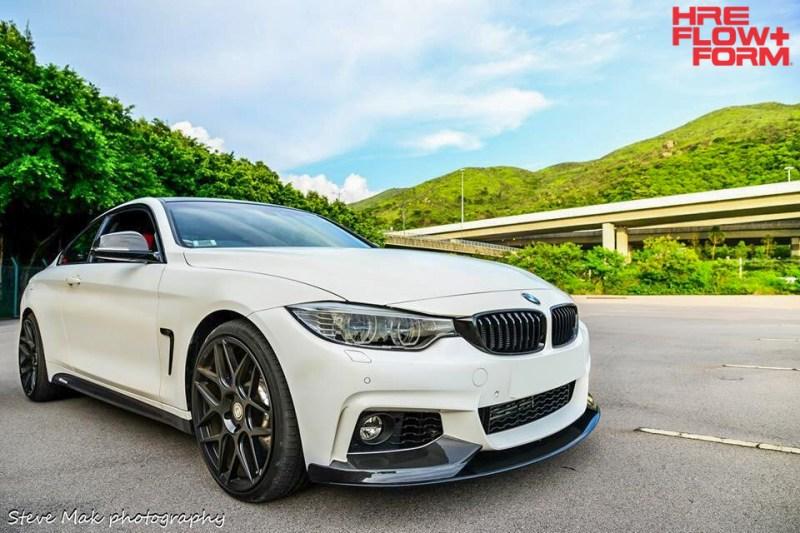 BMW_F32_435i_White_Steve_Mak_HRE_FF01_Tarmac_20in_img001