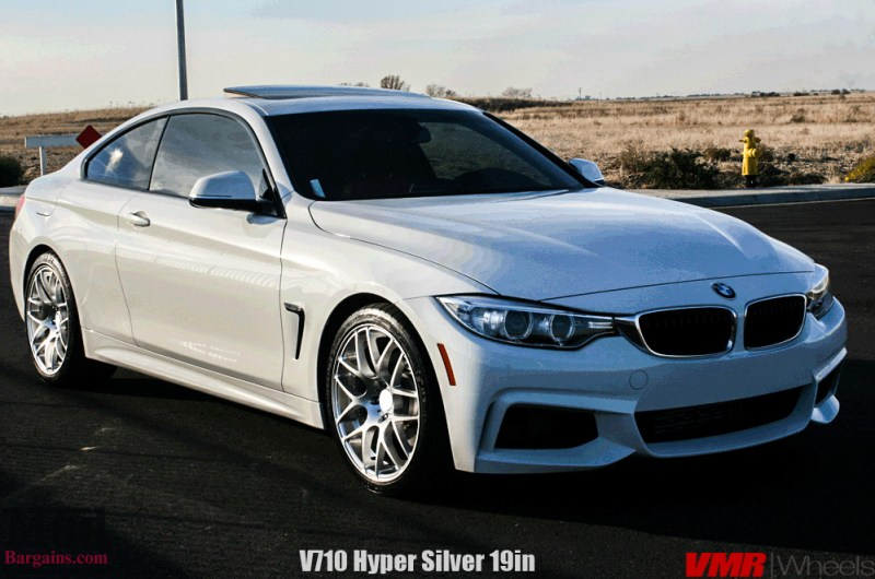 BMW_F32_435i_White_VMR_V710_HSL_19_img003