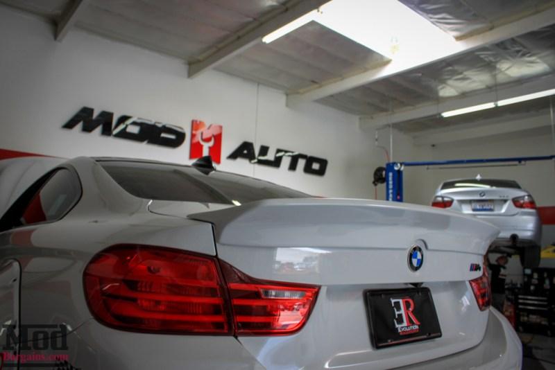 BMW_F82_M4_LTMW_Widebody_KWV3_ER_Brembos_Injen_Intake_-10
