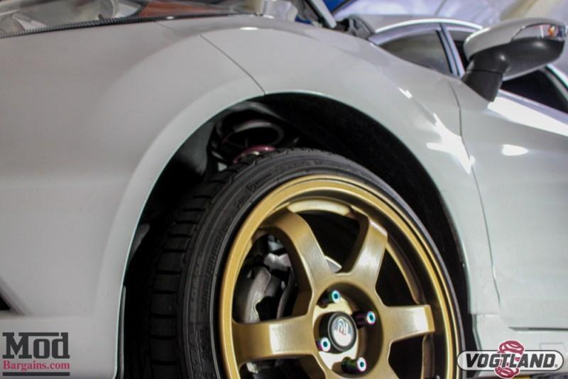 Fiesta_ST_Cobb_Stg2_Vogtland_coils_RotaGrid_DaveR-5