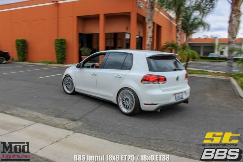 VW_Golf_GTI_Mk6_ST_Coilovers_BBS_Impul_18x8_18x9_-4
