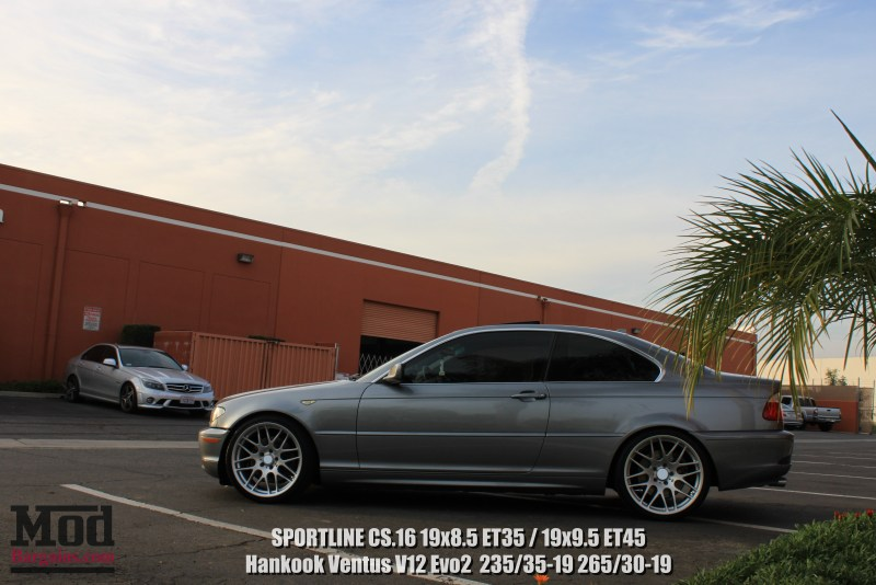 bmw_E46_330ci_sportline_CS16_19x85et35_19x95et45_csl_style_wheels_-13