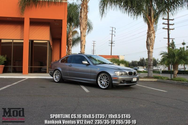 bmw_E46_330ci_sportline_CS16_19x85et35_19x95et45_csl_style_wheels_-3
