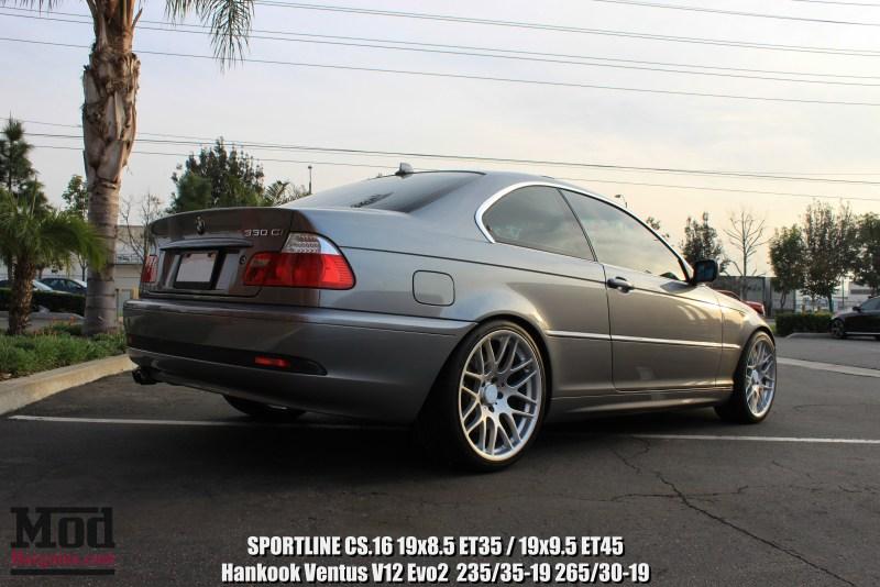 bmw_E46_330ci_sportline_CS16_19x85et35_19x95et45_csl_style_wheels_-6