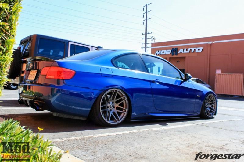 BMW-E92-335i-VinceTran_Airrex_Forgestar_CPS_Alan-4