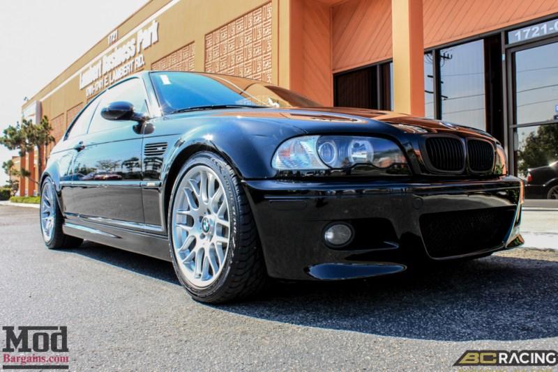 BMW_E46_m3_BC_Coilovers_SportlineCS16_Megan_Exh_Blake_HALOS-9 (16)