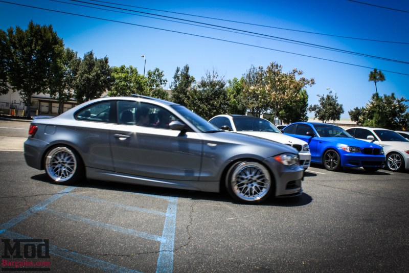 BMW_E82_1Fest_2015_128i_135i_1M_at_ModAuto-143