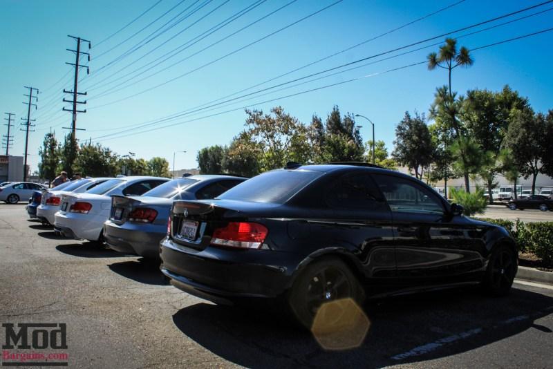 BMW_E82_1Fest_2015_128i_135i_1M_at_ModAuto-15
