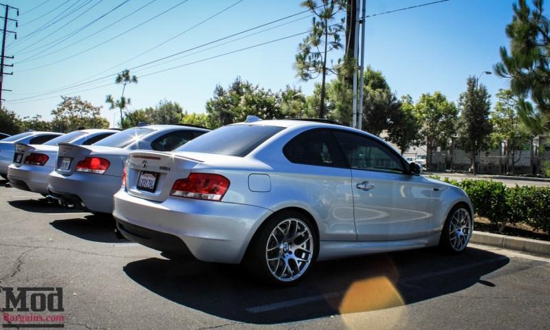 BMW_E82_1Fest_2015_128i_135i_1M_at_ModAuto-21