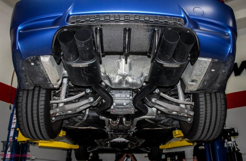 BMW_E92_Frozen_Blue_M3_Remus_US_RACE_CF_Lip_CSL_details-5