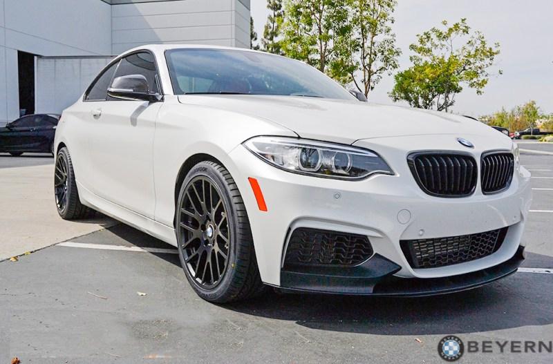 BMW_F22_ M235i_Beyern_Spartan_18x85et40_18x95et45_img004