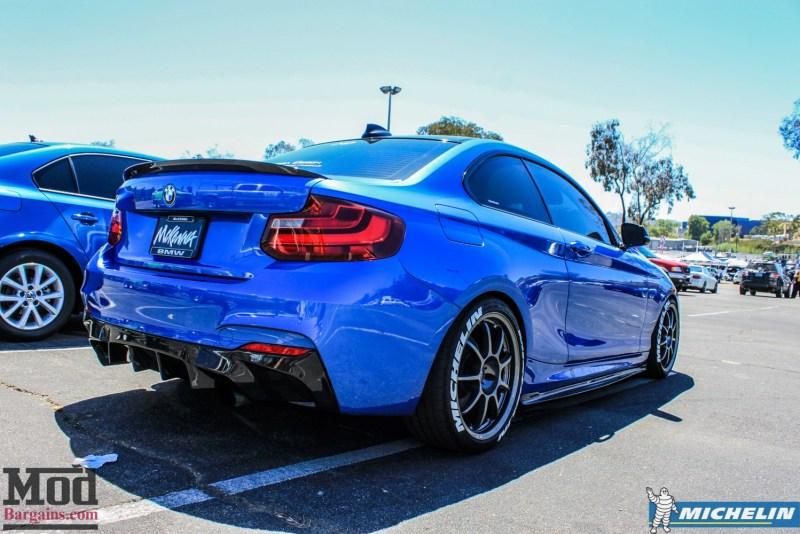 BMW_F22_M235i_CF_Michelin_PSS_img003