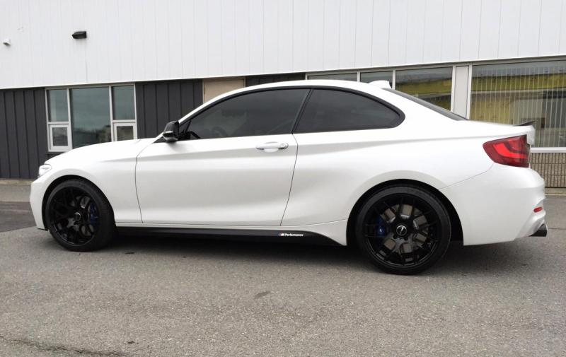 BMW_F22_m235i_Avant_Garde_M310_matteblack_19x85_19x95_img002