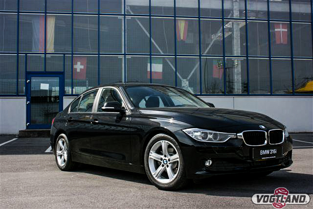 BMW_F30_Vogtland_Springs_img001
