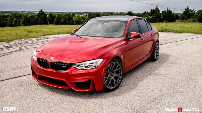 BMW_F80_M3_SakhirOrange_VMR_V810-Gunmetal_Img001