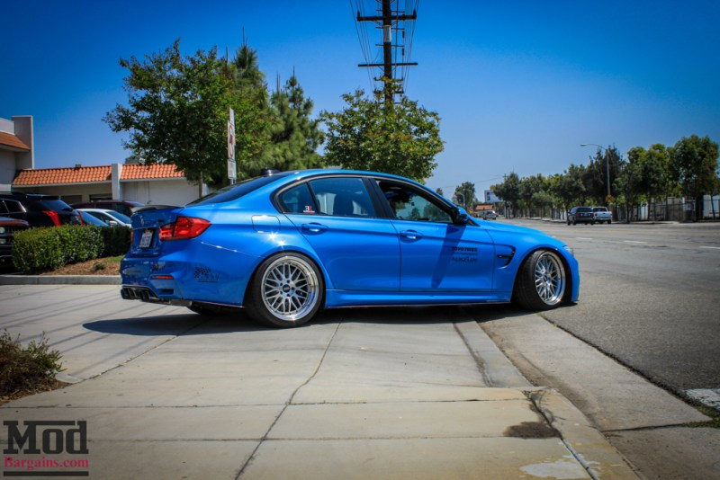 BMW_F80_M3_Vollkommen_design_Blue_CF_Diffuser_-20