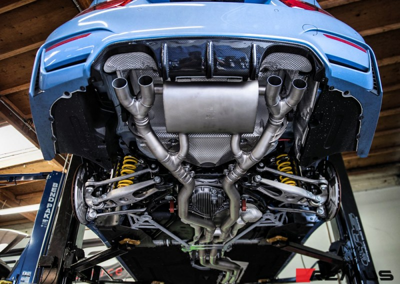BMW_F82_M4_Remus_exhaust_YAS_img005