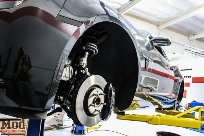 Camaro_V6_Turbo_BremboBrakes_Wheels_-10