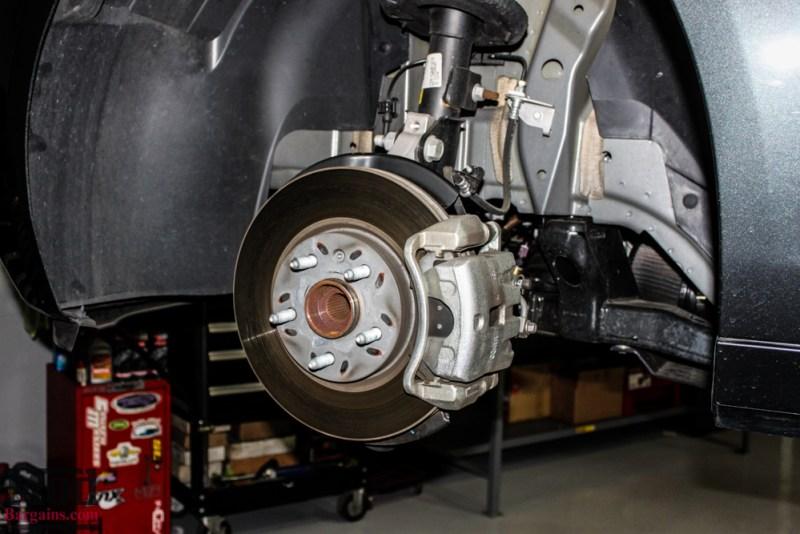 Camaro_V6_Turbo_BremboBrakes_Wheels_-4