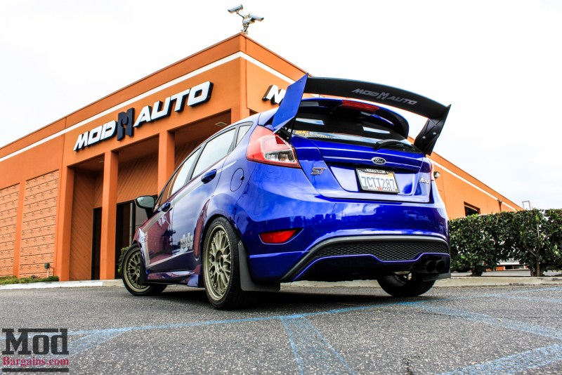 Ford_Fiesta_ST_Rally_Wings_ST_Coilovers_Gold_XXR-9