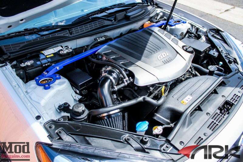Hyundai_GenCoupe_ARK_Solo-Performance_EXH_DAVIS-23