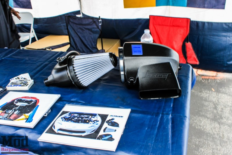 Scion Industry Influencers FR-S BRZ Meet-128