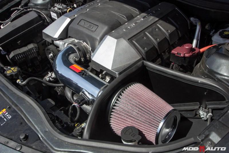 15_Camaro_SS_KN_Intake_Mystery_Exhaust_- (2)