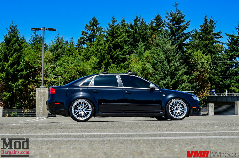5 Best Mods For B7 Audi A4 2 0 Tfsi Modbargains Com S Blog