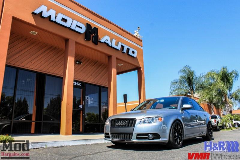 Audi_B7_A4_HR_Springs_VMR_V710_Ryan_Hashemi_Bio_pics-10