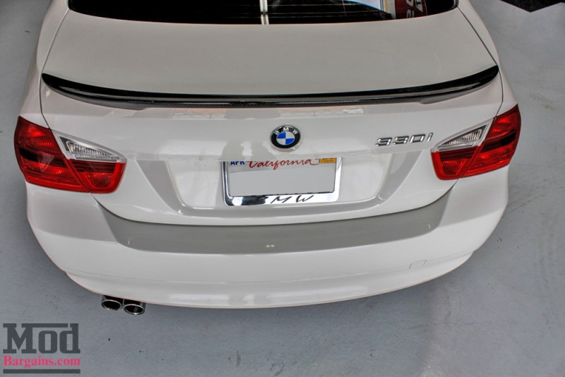 Avant_Garde_M359_MB_19x9_19x10_Toyo_HM_Lip_white_E90_BMW_330i_Img-34-BMTS9014