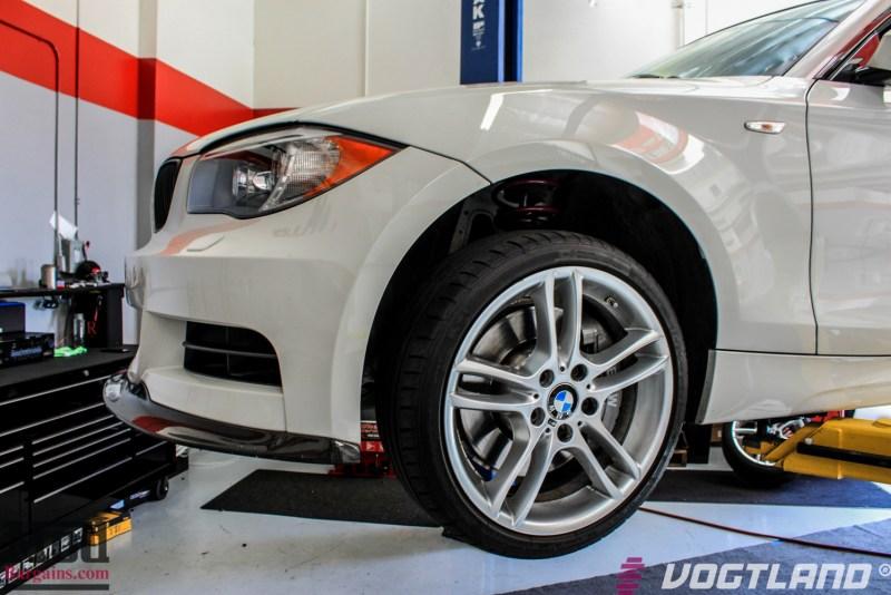BMW_E82_135i_1addict_Vogtland_springs_remus_quad_exhaust-2