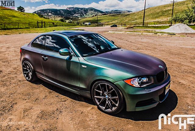 BMW_E82_135i_Chameleon_JoelP_Niche_VRSF-11